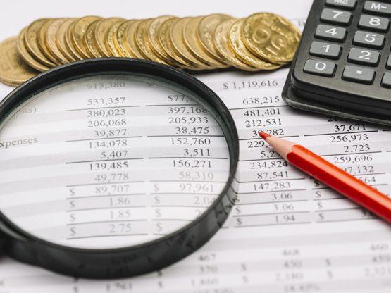 7 chỉ số quan trọng hàng đầu giúp bạn ra quyết định đầu tư