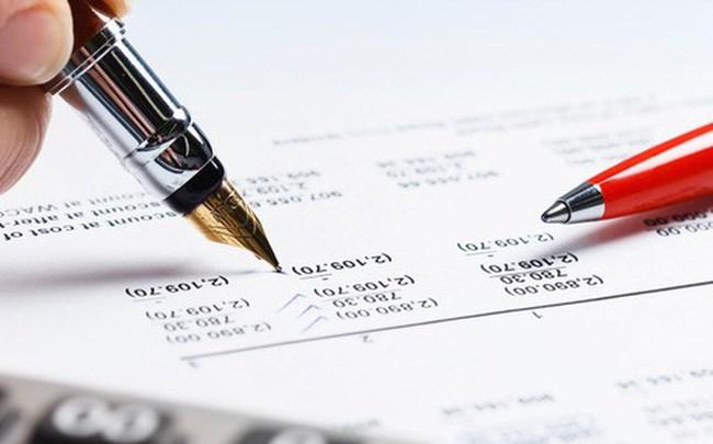 Thuế thu nhập cá nhân thay đổi thế nào với mức giảm trừ gia cảnh mới?