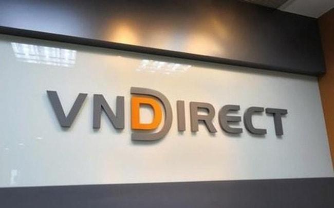 Chứng khoán VNDirect lãi đậm