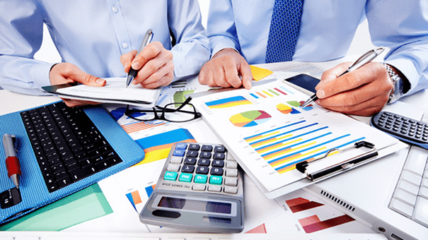 Hệ thống thông tin kế toán quản trị trong doanh nghiệp – Những hạn chế và hướng khắc phục