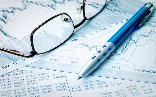 Tổ chức công tác kế toán tài chính trong doanh nghiệp (P.1)