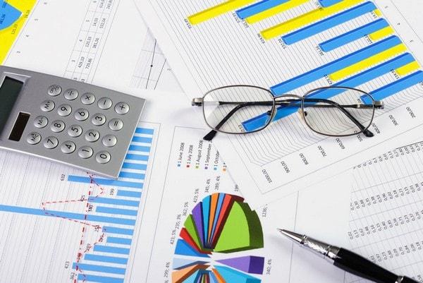 Tổ chức công tác kế toán tài chính trong doanh nghiệp (P.2)