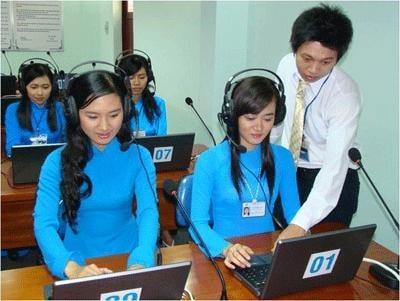 Một số giải pháp đổi mới phương pháp giảng dạy kế toán tài chính