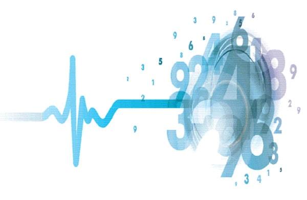 Tối ưu hóa hệ thống kế toán quản trị tại doanh nghiệp bán lẻ